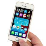 Что делать если после обновления до iOS 14 iPhone или iPad начали тормозить