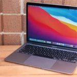 Apple выпустила macOS Big Sur 11.1