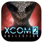 XCOM 2 Collection стала доступна в App Store