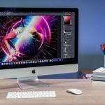 Apple готовит новые MacBook Pro и iMac с более быстрым ARM-чипом