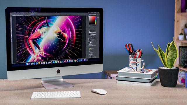 Apple готовит новые MacBook Pro и iMac с более быстрым ARM ...