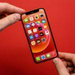 Apple сократила объемы выпуска iPhone 12 mini на 2 миллиона единиц