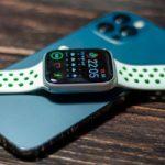 Apple выпустила iOS 14.2 и watchOS 7.1