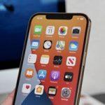Владельцы iPhone 12 Pro и 12 Pro Max жалуются на зависающий дисплей