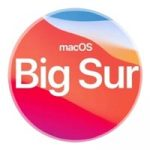 В macOS Big Sur 11.2 Apple ограничит запуск iOS приложений на компьютерах с чипом M1
