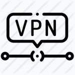 Безопасно ли пользоваться Интернет-банком через VPN?