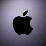 Apple уже готовится к началу выпуска 3-нм чипов