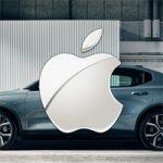 Не все аналитики верят в автомобиль от Apple. Компании может быть не интересна низкая прибыль