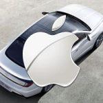 Apple может представить электромобиль уже в 2021 году