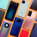 iPhone SE и iPhone 12 Pro Max проиграли конкурентам в слепом тесте камер