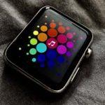 В сети показали рабочий прототип первых Apple Watch