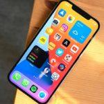 Куо: iPhone 13 выйдут в сентябре следующего года