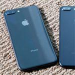 Apple готовит новый iPhone SE с 6-дюймовым экраном и двойной камерой