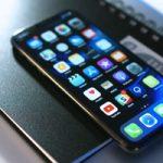 В следующем iPhone Apple может вернуть Touch ID и убрать порт для зарядки