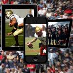 Топ-5: спортивные приложения для iPhone и iPad