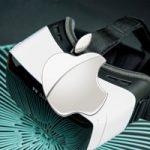 Apple выпустит VR-шлем в 2022 году. Устройство будет очень дорогим