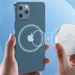 Несертифицированные MagSafe-аксессуары негативно влияют на камеру iPhone