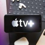 Пользователи не очень хотят продлевать подписку на Apple TV+ после окончания пробного периода