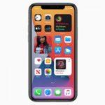 Вышел рабочий эмулятор iOS, доступный всем желающим