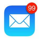 Как автоматически удалять письма от заблокированных адресатов на iPhone и iPad