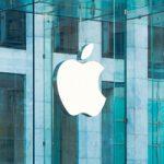 Apple может провести весеннюю презентацию 23 марта
