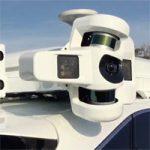 Apple ищет инновационные LiDAR для Apple Car