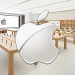 Apple резко изменили условия работы с поставщиками товаров в Apple Store