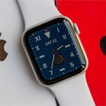 Apple бесплатно отремонтирует Apple Watch, которые перестали заряжаться в режиме энергосбережения