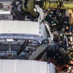 Hyundai опроверг информацию о сотрудничестве с Apple