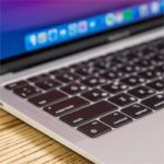 Новое вредоносное ПО было обнаружено примерно на 30000 Mac по всему миру