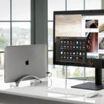 Владельцы Mac жалуются на проблемы с внешними дисплеями
