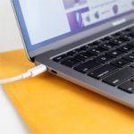 В macOS Big Sur 11.3 возможности функции оптимизированной зарядки ноутбуков могут расшириться