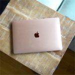 Apple может выпустить 15-дюймовый MacBook Air