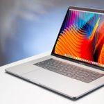 Apple бесплатно заменит аккумулятор MacBook Pro 2016 и 2017, если он не заряжается выше 1%