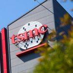 TSMC займется производством дисплеев для AR-гарнитуры Apple