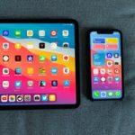 iOS 14 установлена на 8 из 10 используемых iPhone