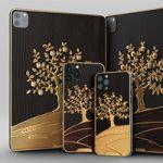 Caviar создала iPad Pro за 12000000 рублей