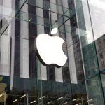 Хакеры угрожают Apple публикацией чертежей устройств и требуют выкуп