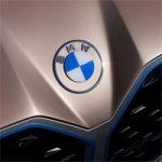 В BMW не боятся выхода Apple на автомобильный рынок