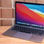 После выхода macOS Big Sur 11.3 на Mac с M1 могут перестать работать старые приложения