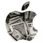 Эксперты не сомневаются в том, что Apple будет стоить больше 3 трлн долларов
