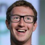 Facebook может выпустить умные очки раньше Apple
