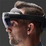 Гарнитура смешанной реальности Apple получит продвинутую систему отслеживания взгляда