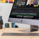 Apple подтвердила свои планы снять iMac Pro с продажи