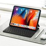 В iOS 14.5 нашли упоминание процессора A14X и новых iPad Pro