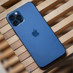 iPhone 12 , iPhone 12 Pro Max и iPhone 12 Pro возглавили рейтинг самых продаваемых смартфонов