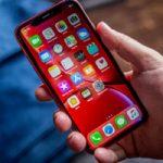 Исследователь: Apple собирает не меньше данных о пользователях, чем Google