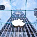 Apple опубликовала отчет о доходах за второй квартал 2021 финансового года