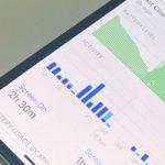 iPhone сможет предсказывать точное время разряда аккумулятора