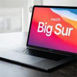 Apple выпустила macOS Big Sur 11.3. Что нового